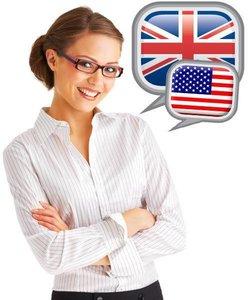 Индивидуальные занятия по обучению английскому языку в Орске