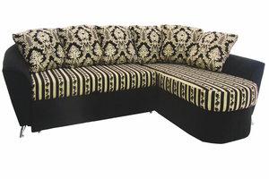 """Измените обстановку вокруг себя! Купите диваны и кресла в компании """"НАША МЕБЕЛЬ""""!"""