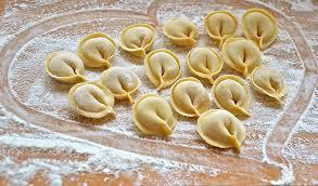 Наслаждайтесь вкусом домашних блюд, не тратя время на их приготовление!