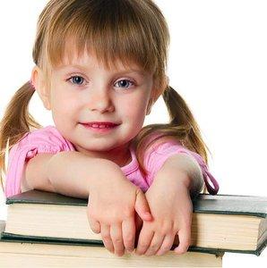 Коррекция и развитие навыка чтения