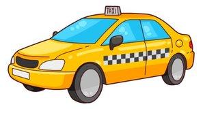 Такси в Туле - цены выгодны, сервис - на высоте!