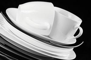 Специальные цены на средство для мытья посуды в Новокузнецке! Оптовые и розничные поставки!