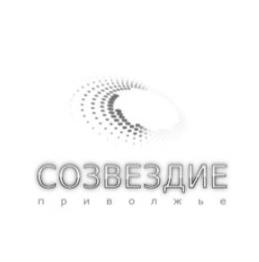 программа «Партнерство»