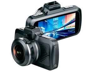 Купить видеорегистратор недорого