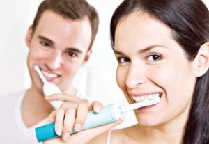 Профилактическая стоматология - консультация врача бесплатно!!!
