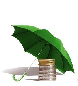 В банке навязали страховку при оформлении кредита? Вернем ваши деньги законным путем!