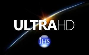 НТВ плюс Ultra HD