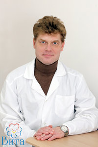 Детский уролог в Вологде