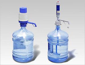 Доставка воды Новокузнецк для школ: всего 120 рублей + ПОДАРОК!