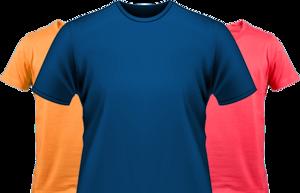 Удобные футболки в Череповце
