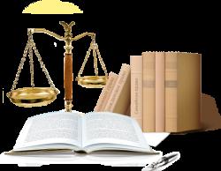 Юридически чистый договор купли-продажи квартиры в Череповце