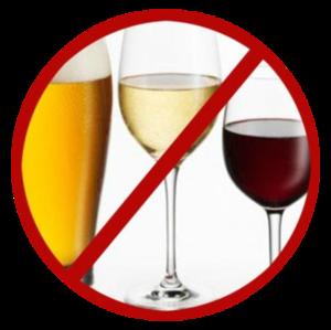 Кодировка от алкоголизма в череповце на беляева испанский метод лечение алкоголизма