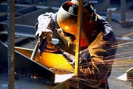 Изготовление металлоконструкций в Орске (лестницы, навесы, скамьи и многое другое)