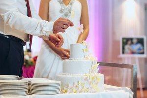 Отпраздновать свадьбу в Череповце в шикарном ресторане