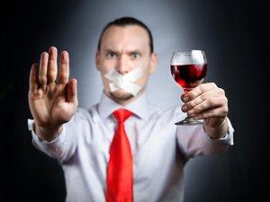 Как бросить пить алкоголь навсегда?
