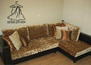 Чехлы на мебель Череповец