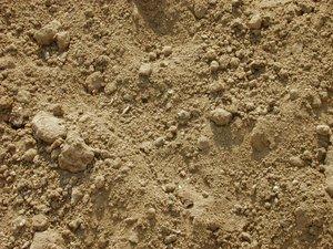 Песок оптом. Любые объемы!