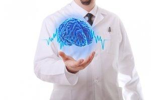 Прием квалифицированного невролога в Череповце