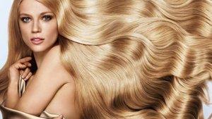 Экранирование волос в салоне красоты «Eva»