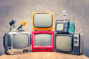 Реклама товаров и услуг на радио и тв в Череповце