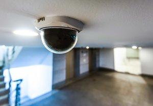 Купить скрытую камеру видеонаблюдения в Вологде