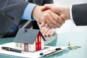 Помощь в продаже залогового имущества. Обращайтесь!