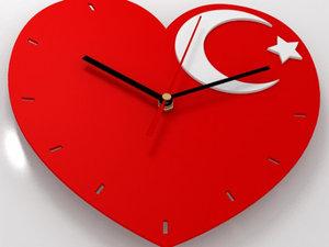 Турция из Оренбурга на 12 ночей!!!! Вылет из Оренбурга 11 июля, ВСЕ ВКЛЮЧЕНО!