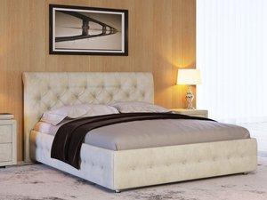 Кровати недорого. Мы гарантируем высокое качество!