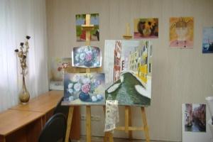Курсы рукоделия, дизайна, рисунка, ресторанного бизнеса, менеджмента в Нижнем Новгороде