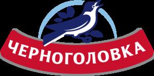 Вода и напитки из «Черноголовки»