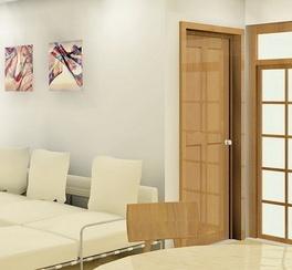 Не знаете, где купить межкомнатные двери без дополнительных наценок!? ЗВОНИТЕ 8-951-224-2323. Скидки до 50%.