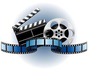 Эффективная реклама: закажите размещение видеоролика в поликлинике №2 по супер цене
