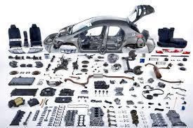 Магазины автозапчастей в Кемерово: нужно установить мини-катализатор?