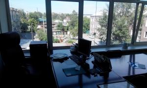офисы и производственные помещения в аренду