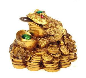 Китайские сувениры и ФЭНШУЙ!