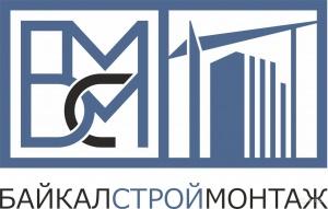 Строительство и ремонт иркутск