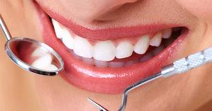 Профилактика и лечение пульпита зубов в Вологде