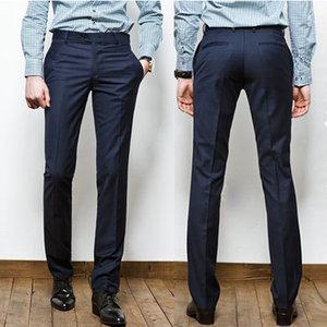 Купить ткань для брюк в Орске