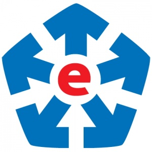 Электронная подпись, отчетность в ФНС, ПФР, ФСС и Росстат за 1 час