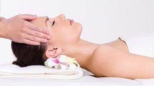 Записаться на миофасциальный массаж лица в Вологде