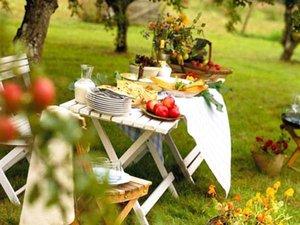 База отдыха в Кемерово «Надежда» приглашает на загородный отдых всех кемеровчан и гостей города!