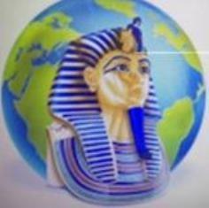 ГК Фараон