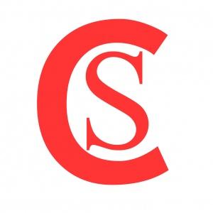 Старт-Сервис