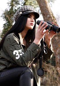 Модный стиль кэжуал, фото луков, тенденции и особенности, виды.