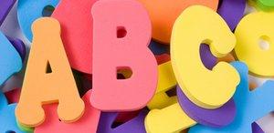 Занятия английским языком для малышей в Вологде