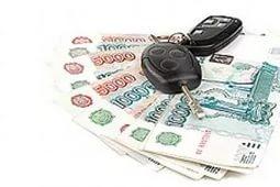 Срочный выкуп автомобилей в Екатеринбурге. Высокая оценочная стоимость. Бесплатная диагностика.