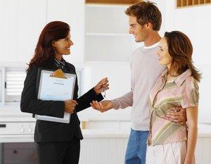 Продажа квартир в Ханты-Мансийске – выгодные сделки с агентством недвижимости «Этажи»!