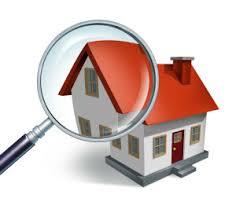 Оценка недвижимости в Оренбурге