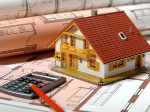Проведение рыночной оценки недвижимого имущества