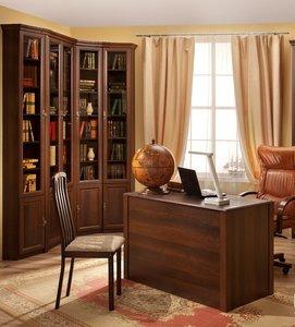 Как обустроить рабочий кабинет дома и в офисе?